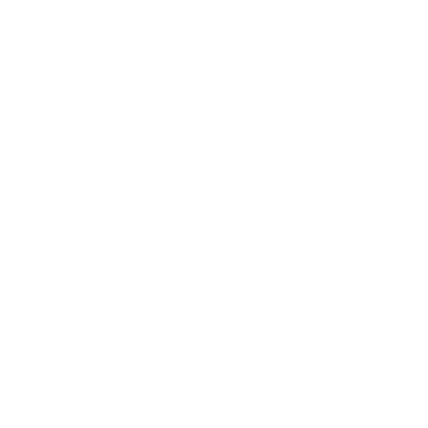 Melanie's